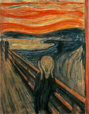800px-The_Scream