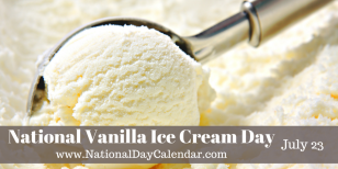 national-vanilla-ice-cream-day-july-23-1
