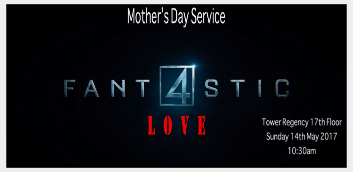 fantastic-four-mother